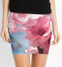 Sakura Mini Skirt