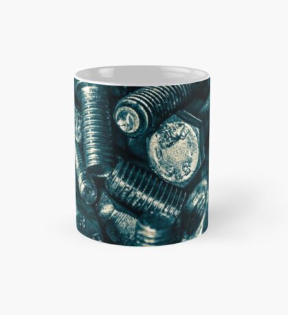 Event Horizon (Mug) Mug