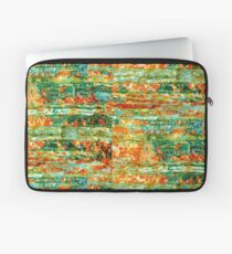 Tropical Fever Laptop Sleeve