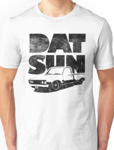 Datsun 620 Fatty Unisex T-Shirt