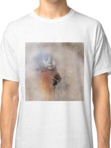 No Title 145 Classic T-Shirt