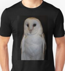 Luther I T-Shirt