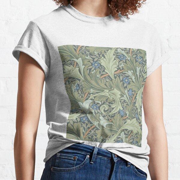 William Morris- art  Classic T-Shirt