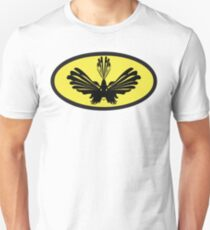 Badfish T-Shirt