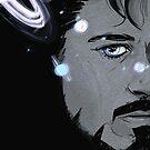 Space Prince (3) by Kay Allan