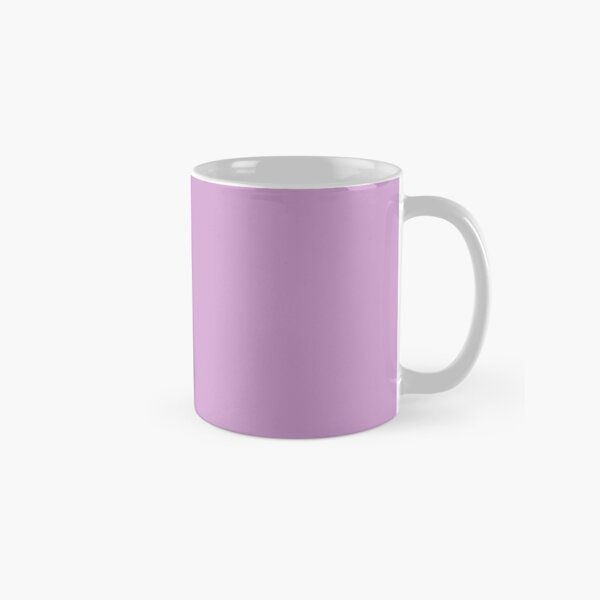 Chingona BFF Duh Classic Mug