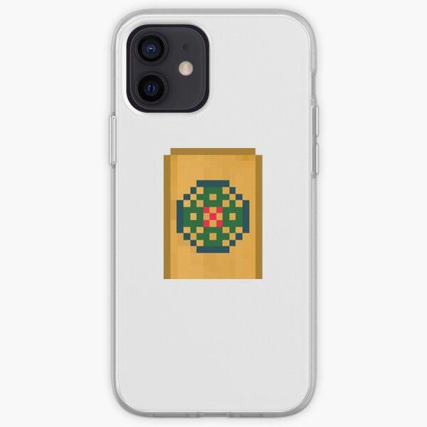 Mahjong Elevator - Elevator Mania iPhone Soft Case