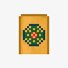 Mahjong Elevator - Elevator Mania by pixelongames