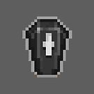 Coffin Elevator by pixelongames