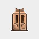 Lift - Elevator Mania by pixelongames