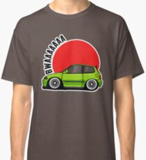 Mini bwaa eg Classic T-Shirt