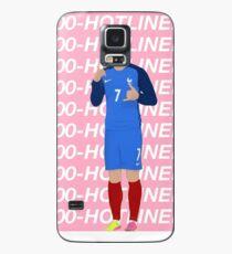 Antoine Griezmann drake Case/Skin for Samsung Galaxy