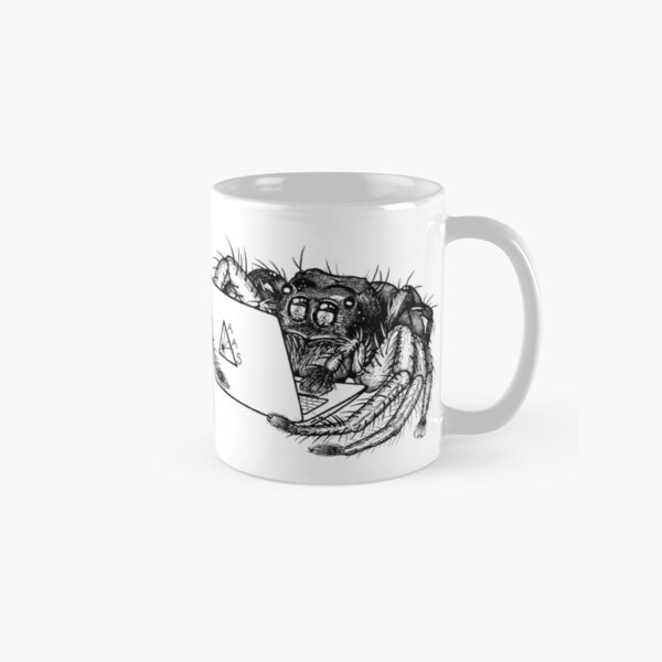 AAS 2021 logo mug Classic Mug