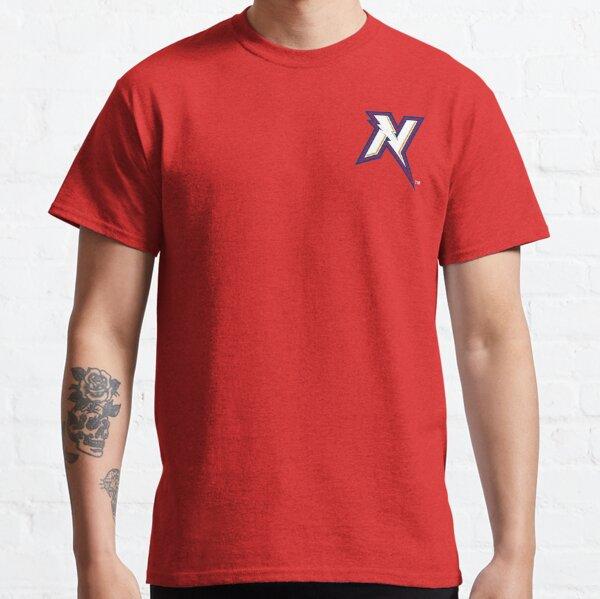 Northwest Arkansas Naturals Classic T-Shirt