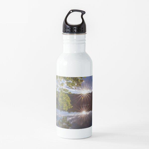 Boyd Corners Reservoir Water Bottle