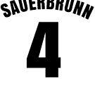 Becky Sauerbrunn - 4 von julietangg