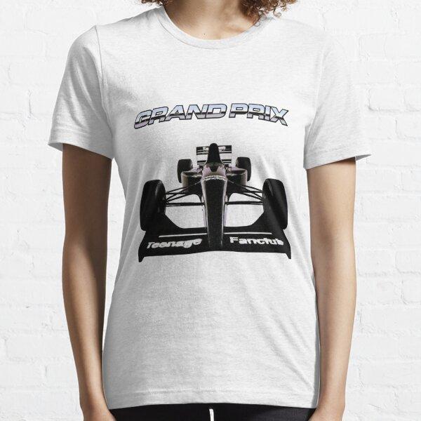 Sparky's Dream Essential T-Shirt