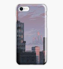 60K iPhone Case/Skin