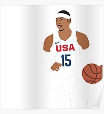 Melo Poster