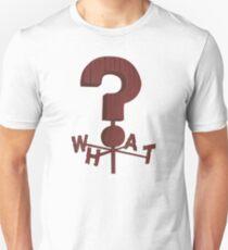 Gravity Falls Weathervane - Solo T-Shirt