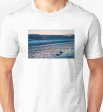 New MoonStone Beach, Cambria, CA Unisex T-Shirt