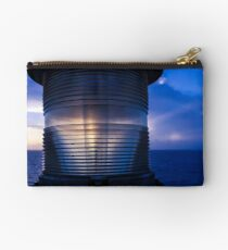 "Bahamas Photography - ""Open Oceans"" Studio Pouch"