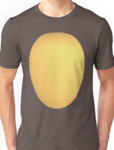 Sonic the Hedgehog Costume Shirt Unisex T-Shirt
