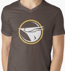 Ezra Bridger T-Shirt