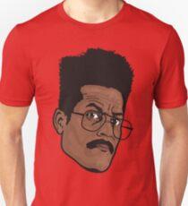 PosdChiles T-Shirt