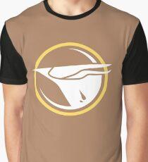 Ezra Bridger Graphic T-Shirt