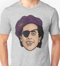 Slick Seinfeld Unisex T-Shirt