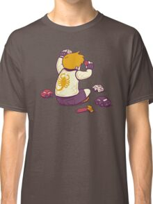 Vroom Vroom Classic T-Shirt