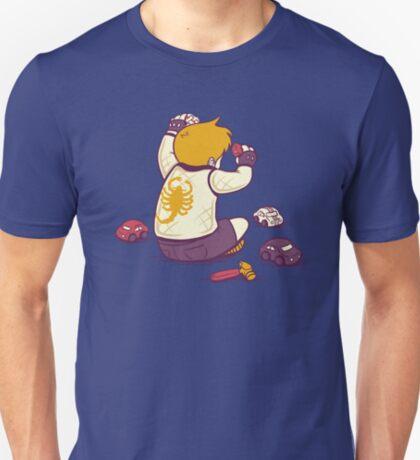 Vroom Vroom T-Shirt