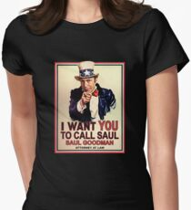 You Better Call Saul T-Shirt