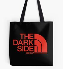 Come to this Side Tote Bag