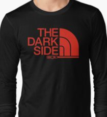 Come to this Side Long Sleeve T-Shirt