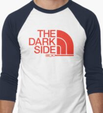 Come to this Side T-Shirt