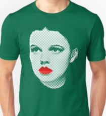 Judy T-Shirt