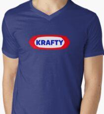 KRAFTY T-Shirt