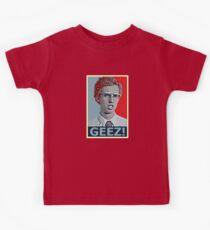 Napoleon Dynamite Kids Clothes