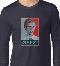 Napoleon Dynamite Long Sleeve T-Shirt