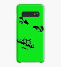 Tom Selleck - Magnum PI Case/Skin for Samsung Galaxy