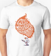 mythical Unisex T-Shirt