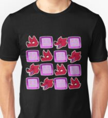 Lord Pyrocynical T-Shirt