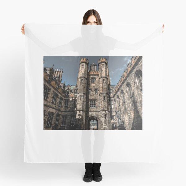 University of Edinburgh Scarf
