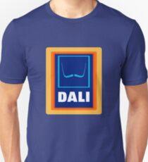 Dali  Slim Fit T-Shirt