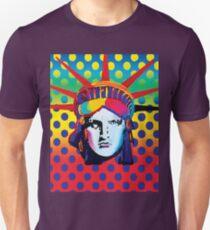 Statue of liberty usa Unisex T-Shirt