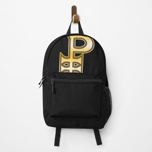 Ascension Sphere: Time Fitted    Gift T-Shirt Backpack
