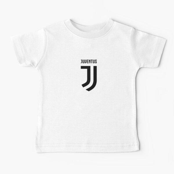 juventus-turin Baby T-Shirt