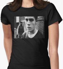Adam Butcher T-Shirt